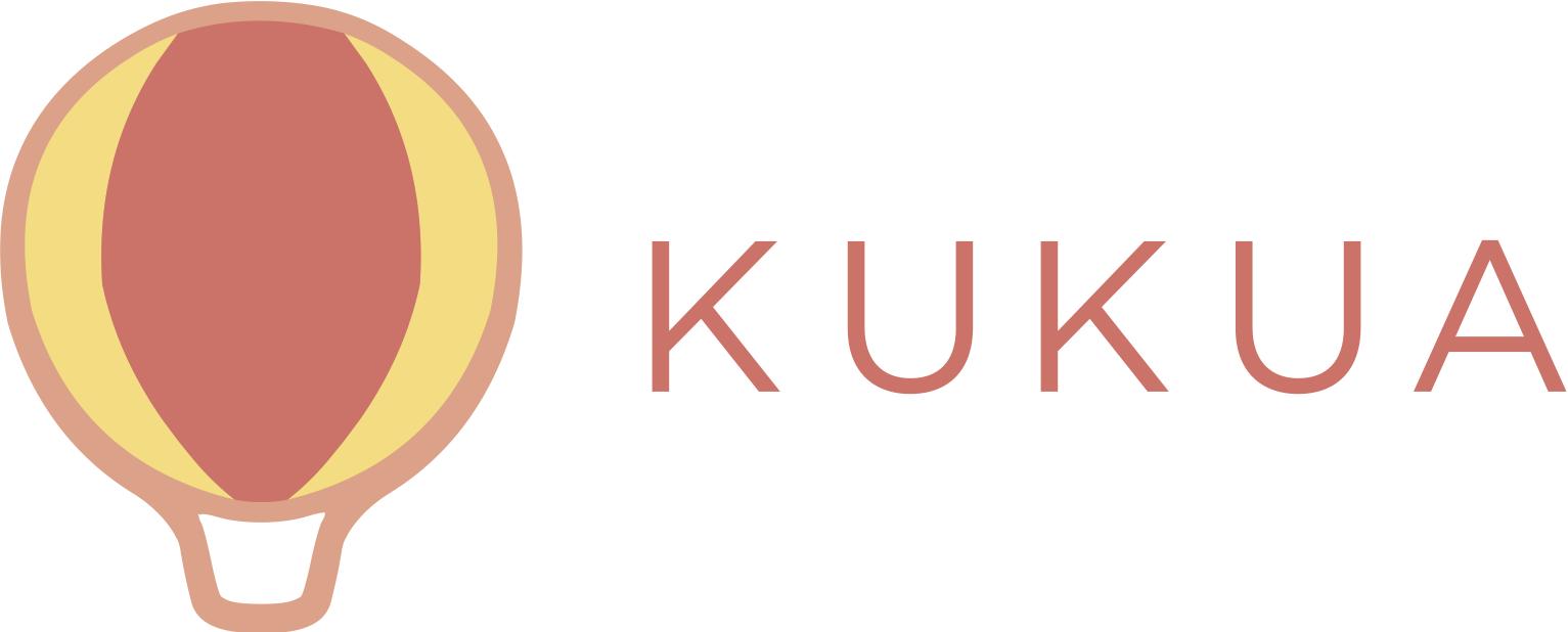 Logo-Kukua