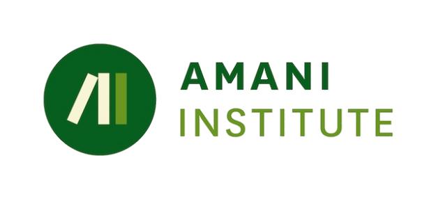 Amani%20institute