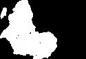 Cave-logo