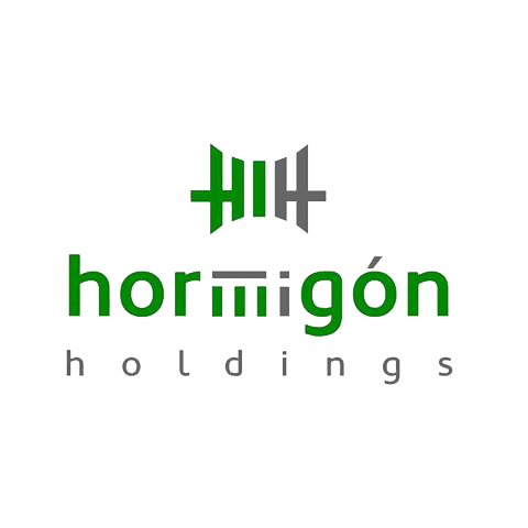 Hormigon%20holdings