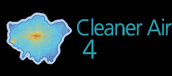 Cleaner%20Air%204%20Schools