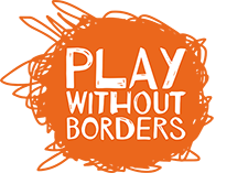 PLAY-WITHOUT-BORDERS