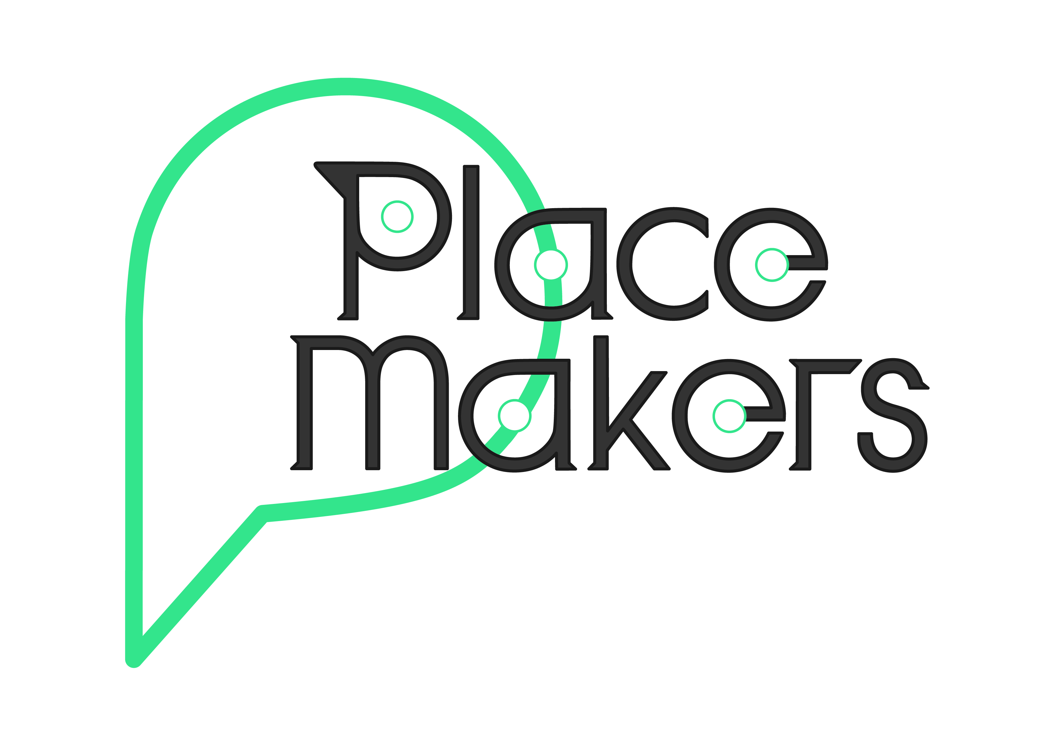 Placemakers-logo-04
