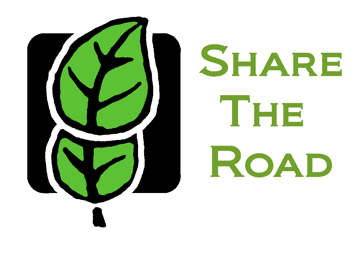 Share%20The%20Road