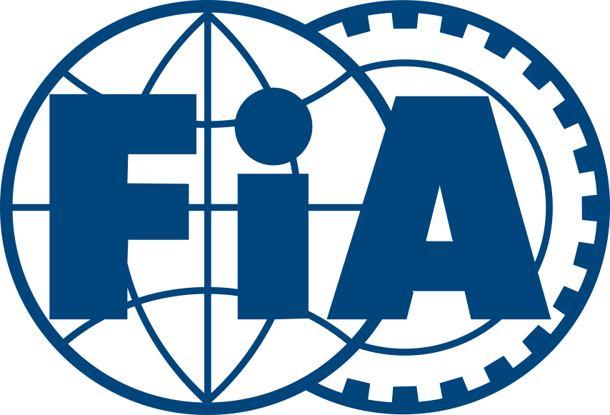 Fiat%20foundation