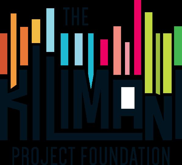 Kilimani%20project%20foundation%20(1)