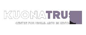 Kuona-logo